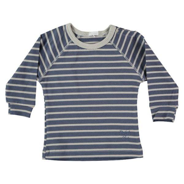 camiseta-fred-azul-gris-petit-oh