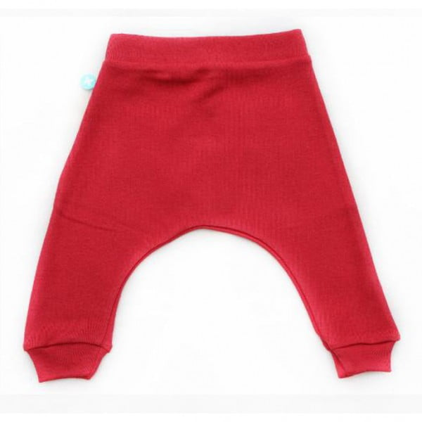 pantalon-turco-rojo