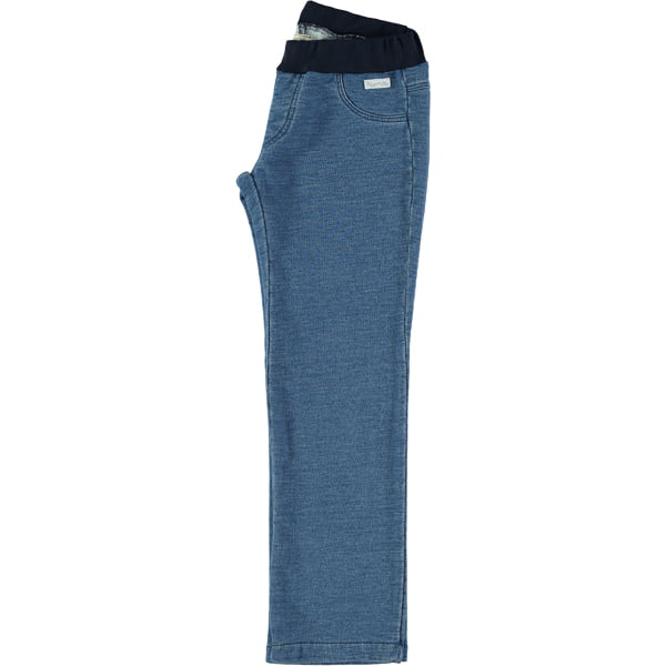 piuetnau-comfy-jeans-azul-infantil