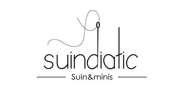 Logo Suindiatic