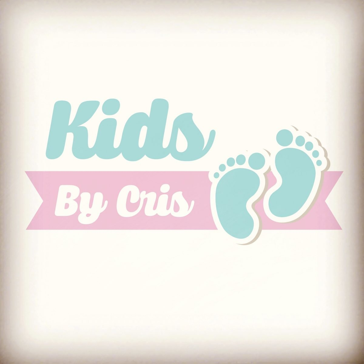 Kids By Cris