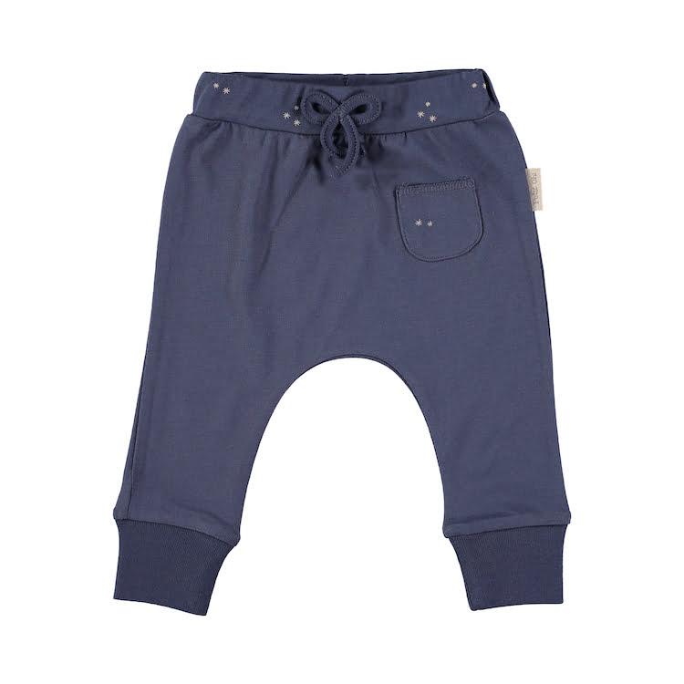 pantalones-kai-azul-petit-oh