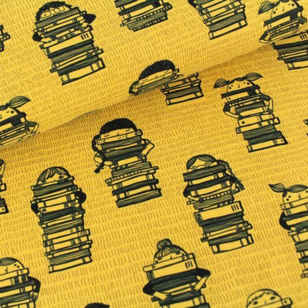 organic-jersey-book-kids-mustard